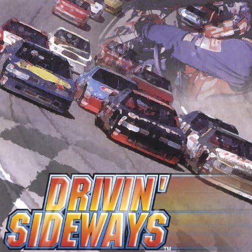 Drivin' Sideways