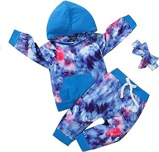 Baby Girl Apparel Sale