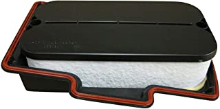 Cummins Onan CV50633 Crankcase Ventilation Element