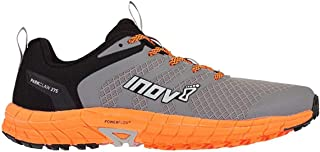 Inov-8 Mens Parkclaw 275 | Trail Running Shoe | Wide Fit | Perfect Shoe to Transition from Road Running to Trail Running