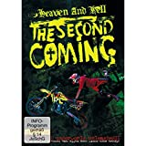 Heaven and Hell - the Second