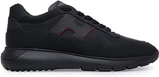 Hogan Memory Foam Ayakkabı ERKEK AYAKKABI HXM3710AM20M1JB999