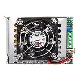 WYBW Input Power Module Dc12-55V 20A 300W Dc-Dc High-Power Supply Buck Hoog rendement Module Verstelbare Step Down Module