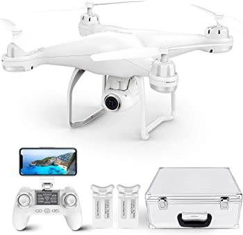 Potensic T25 FPV RC Drone with Camera