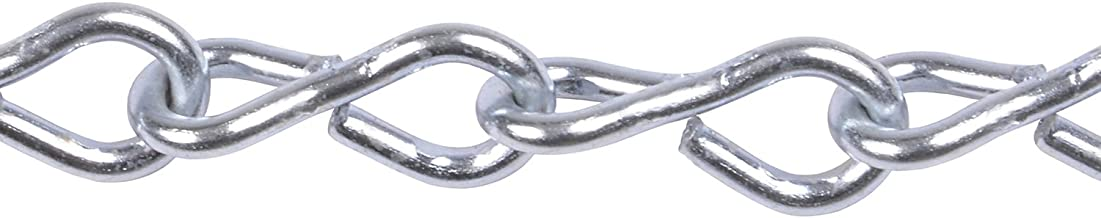Silver Sterling SWR5010 Steel Wire Rope