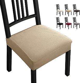 carrefour home fundas para silla