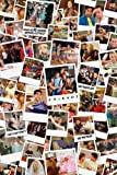 GB eye LTD, Friends, Polaroids, Maxi Poster, 61 x 91,5 cm