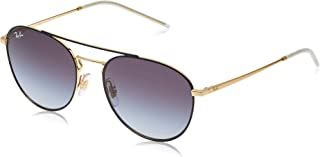 Ray-Ban Men's RB3589 Sunglasses