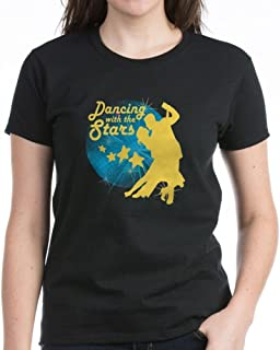 Dancing With The Stars T Shirts
