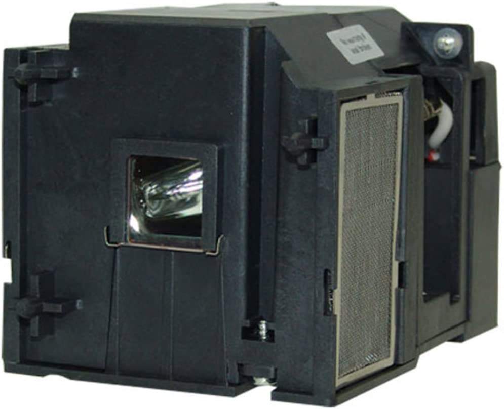 Original Phoenix Projector Lamp Replacement sale InF Over item handling ☆ Housing for with