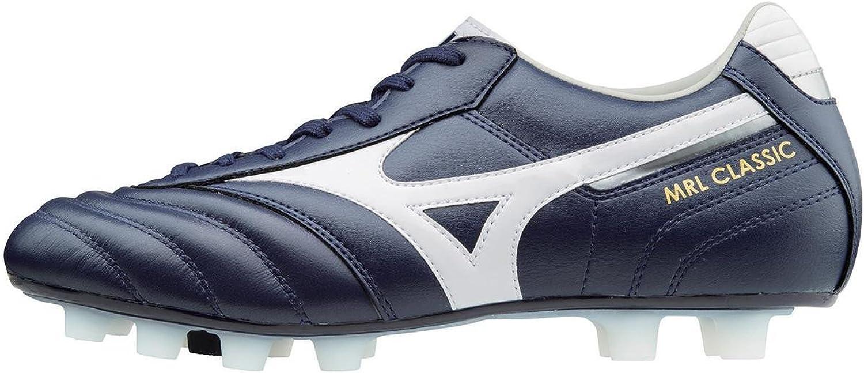 Mizuno , Herren Fußballschuhe Fußballschuhe Fußballschuhe blau blau B073RGS7W1  Modisch a09d8f