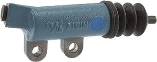 small mechanical clutch
