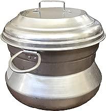 Best idli cooker set Reviews
