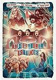 Thrill Ride [DVD]