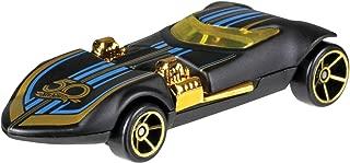 hot wheels 50th anniversary cars list