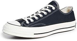 scarpe sneaker uomo converse