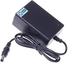15 volt dc charger
