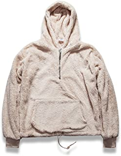 chrome hearts mens hoodie