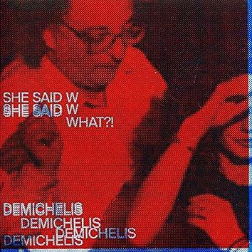 Demichelis