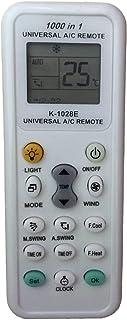 tianxunh Mando Universal para Aire Acondicionado K-1028a -