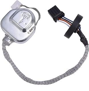 Anxingo Xenon HID Ballast Igniter - Inverter Headlight Starter Module for Acura Honda Mazda Mitsubishi W3T10571 W3T16071 W3T19471 W3T18071 X6T03071 X6T03091
