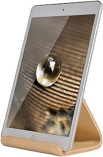 Best ipad acrylic pedestal base Reviews