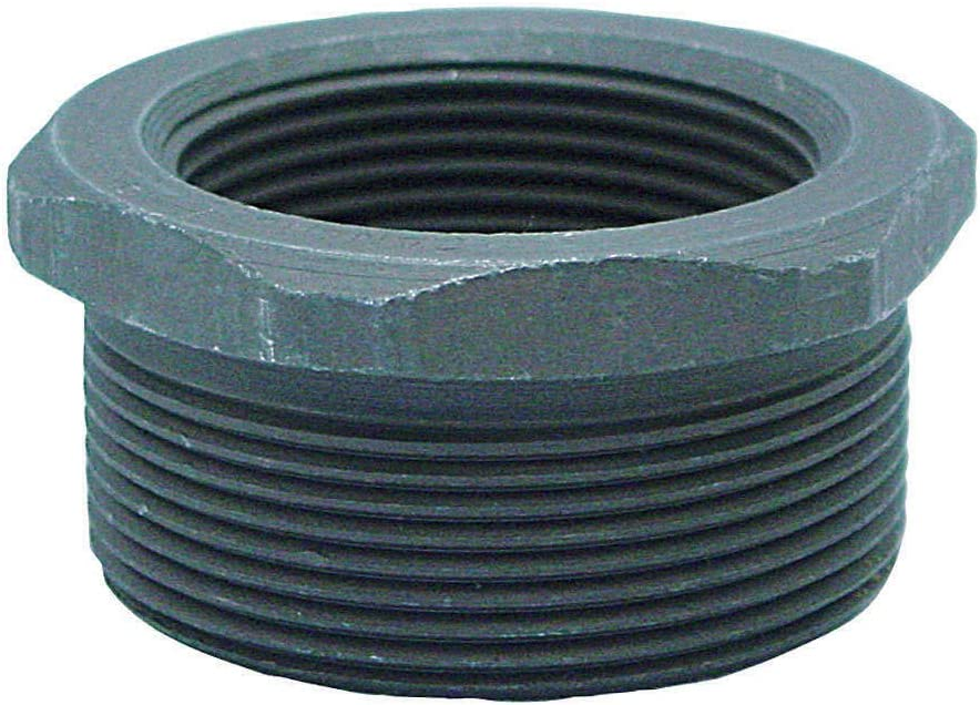 Hex Bushing 1-1 2 in. Large-scale sale 1 x National products