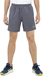mens running shorts with liner and pockets