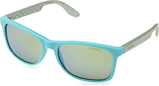 dd8f04abed Amazon.es: gafas de sol carrera mujer - Morado