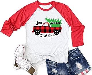 clark griswold plaid shirt