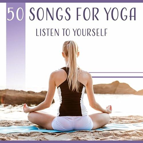 Awaken: Relaxation for Body & Mind by Namaste Calmness Yoga ...