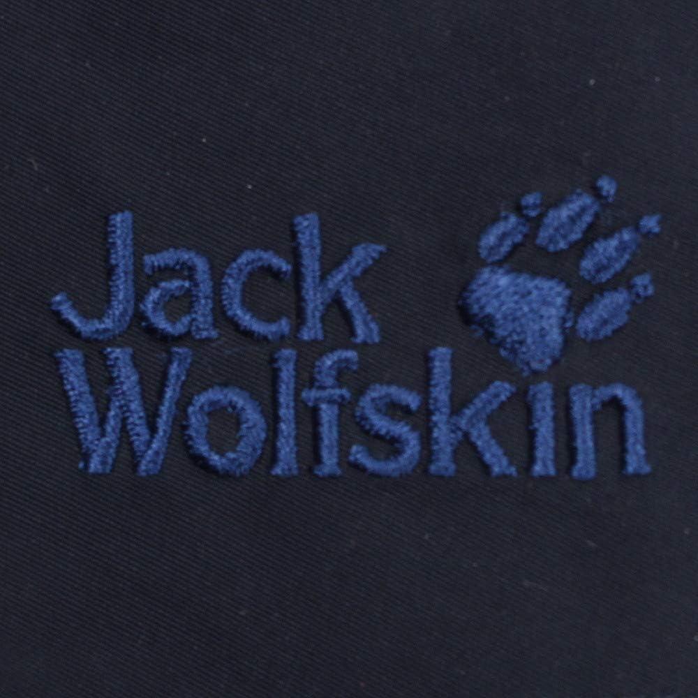 Jack Wolfskin Snow Ride Pants Kids Schneehose