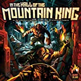 Juegos de mesa In The Hall of The Mountain King (inglés)