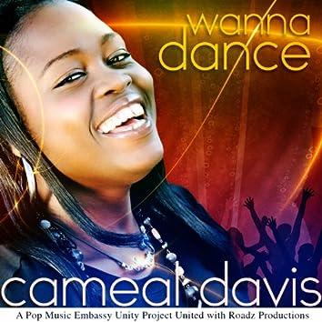 Wanna Dance - Single
