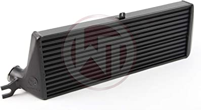 Wagner Tuning 200001069 Competition Intercooler Kit BMW F10/11 5er