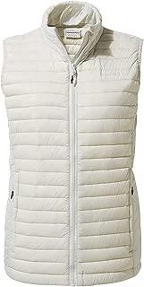 Craghoppers Womens/Ladies VentaLite Vest