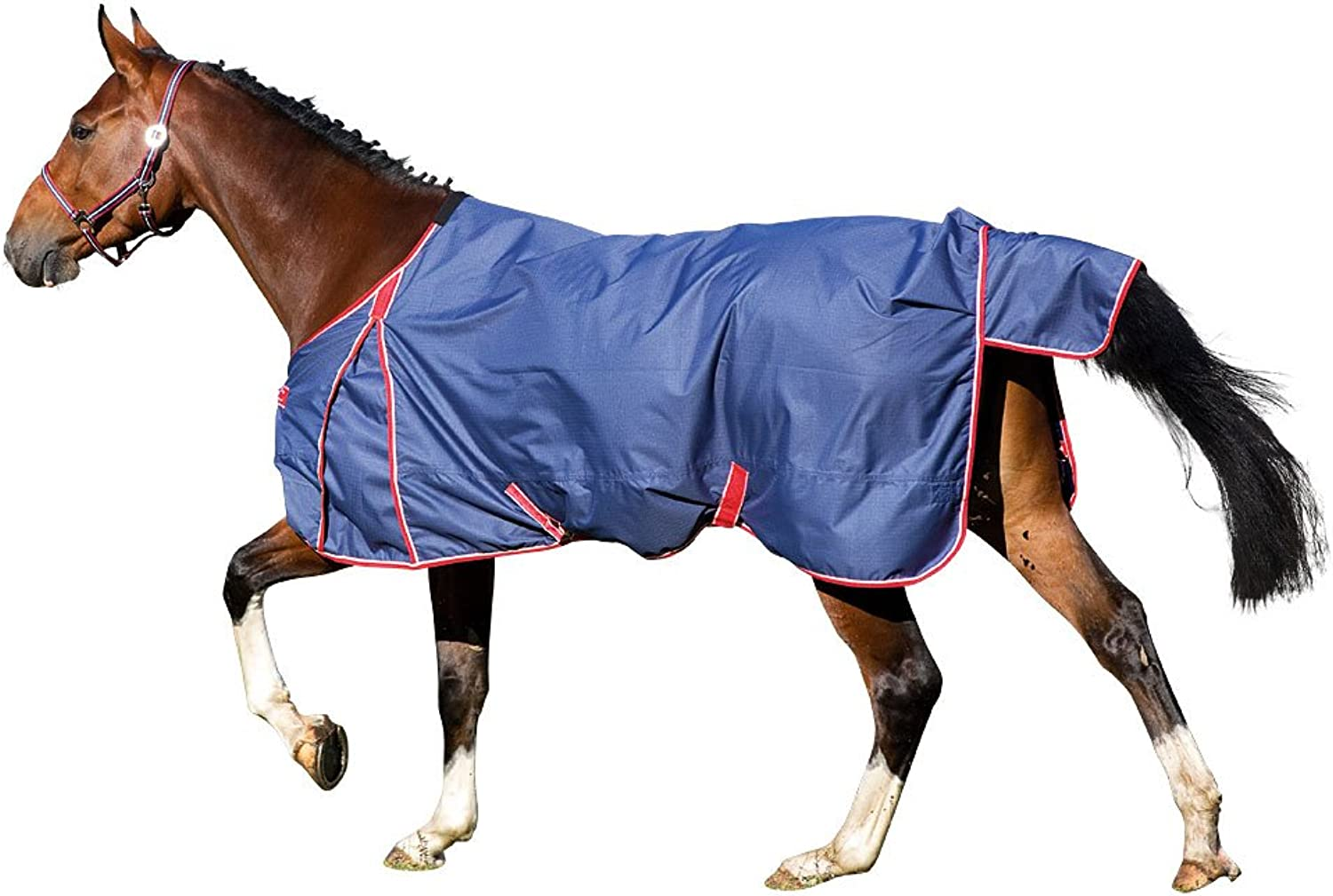 Kerbl Rugbe Predect Outdoor Winter Horse Rug