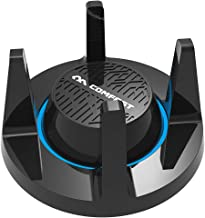 COMFAST AC1900 High Gain Dual Band USB Wireless WiFi Network Adapter for pc Gaming, 5GHz 1300Mbps + 2.4GHz 600Mbps Gigabit Wi-Fi Adapter for Gaming, Compatible with Win10/8.1/8/7/XP, Mac OS 10.6~10.15