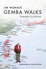 Gemba Walks Expanded 2nd Edition Kindle Edition