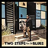 Two Steps from the Blues - obby Bland
