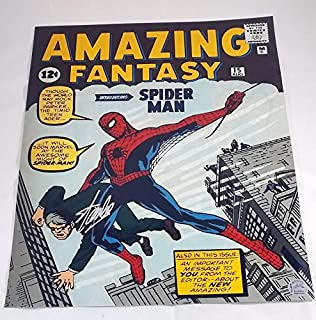 fd760ee5f58ef Amazon.com: captain america - Spiderman / Entertainment ...