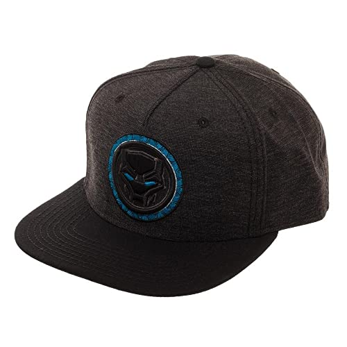 e7afe6d3268 Black and Red Dad Snapback  Amazon.com