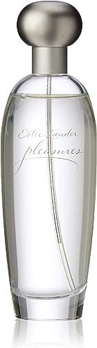 Estee Lauder Pleasures Eau De Parfum Spray 100ml/3.4oz