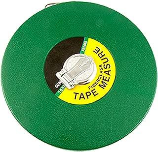 Best 50 meter measuring tape price Reviews
