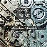 Como Putas (feat. Iguano Soto)