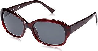 HIKARO Amazon Brand sunglasses H0026