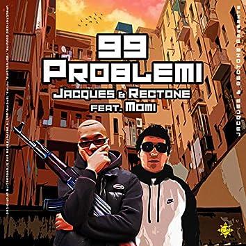 99 Problemi