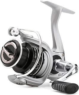 Hronyenorts AVOCET AVRZT 500 1000 2000 3000 4000 Spinning Fishing Reel 8BB 5.4:1/5.2:1 Oil Felt Drag Carp Fishing Gear Freshwater