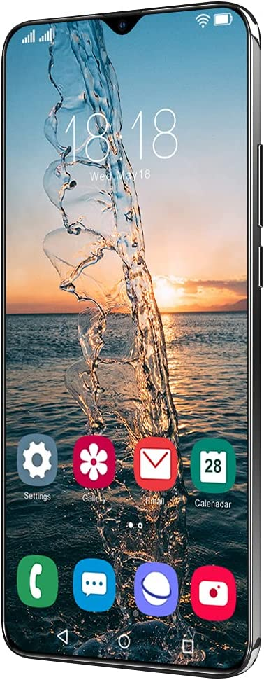 S21 Ultra Cell NEW before selling Phone 16+512gb sold out Water 10-Core Smartphone 6.7-Inch