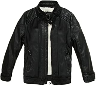 77e16bec4b25 Amazon.com  LJYH - Jackets   Coats   Clothing  Clothing